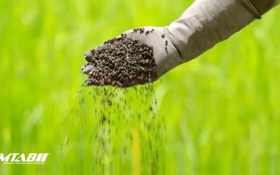 Veja como otimizar a secagem de fertilizantes na sua indústria