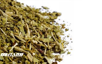 Entenda como funciona um secador de erva-mate